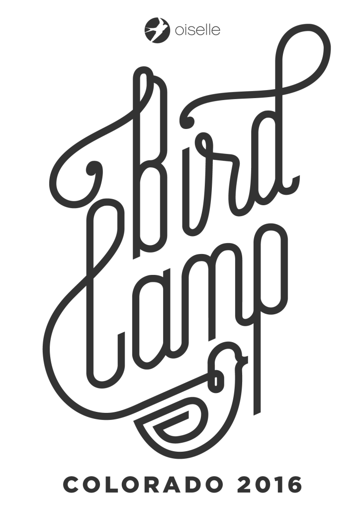 Bird Camp Logo_2016_Colorado dark on light