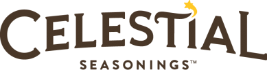 celestial_seasonings_2015_logo_detail