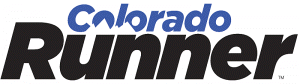 colorado runner logo